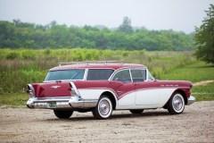 1957-buick-century-caballero-estate-wagon-5