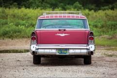 1957-buick-century-caballero-estate-wagon-6