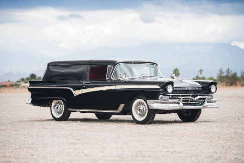 1957-ford-courier-sedan-delivery-1