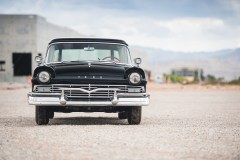 1957-ford-courier-sedan-delivery-2