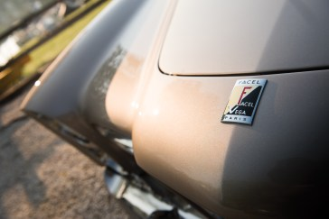 1958-facel-vega-fvs-series-4-sport-coupe-19