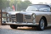 1958-facel-vega-fvs-series-4-sport-coupe-2