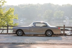 1958-facel-vega-fvs-series-4-sport-coupe-27