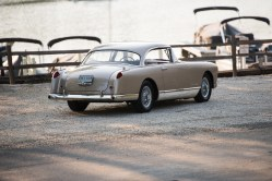 1958-facel-vega-fvs-series-4-sport-coupe-30