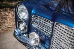 1961-facel-vega-hk500-15