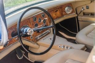 1961-facel-vega-hk500-4