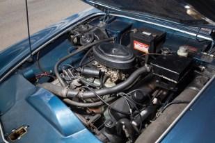 1963-facel-vega-facel-ii-14
