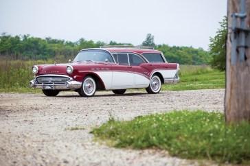 2957-buick-century-caballero-estate-wagon-2