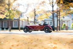 1931-alfa-romeo-6c-1750-gran-sport-spider-by-zagato-32