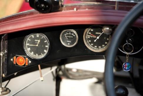 1931-alfa-romeo-6c-1750-gran-sport-spider-by-zagato-7