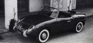 1957_zagato_abarth_750_spyder_03