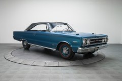 1967-plymouth-belvedere-gtx_331765_low_res