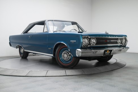 1967-plymouth-belvedere-gtx_331776_low_res