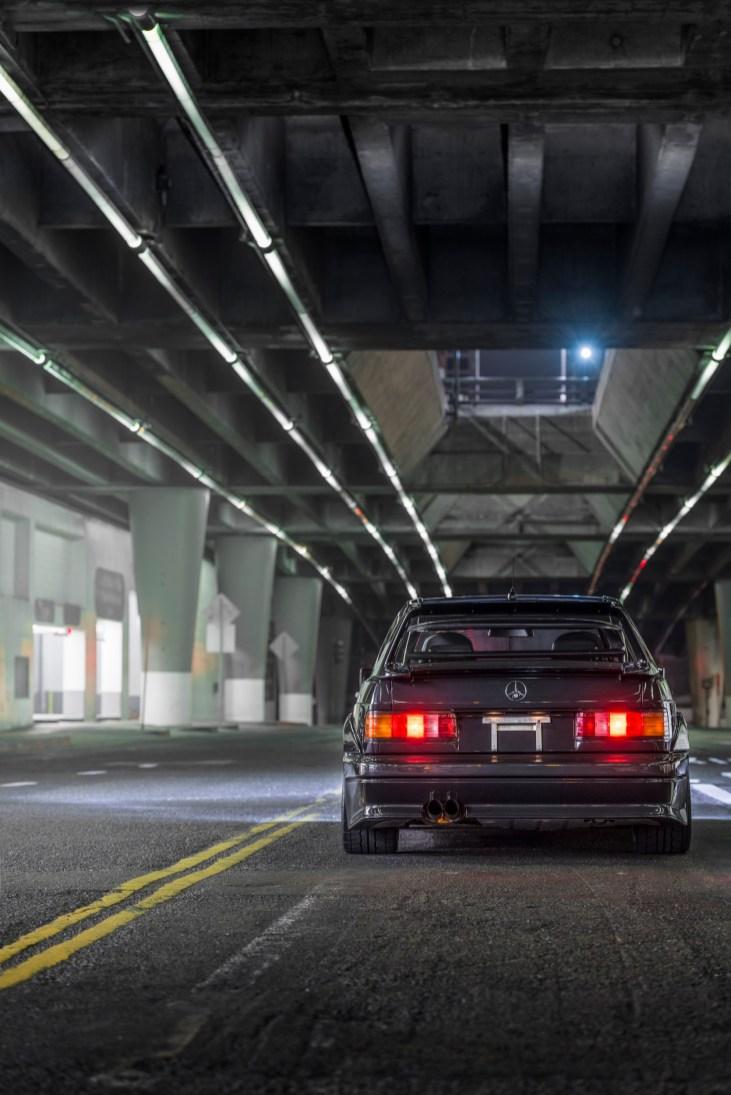 1990-mercedes-benz-190-e-2-5-16-evolution-ii-1