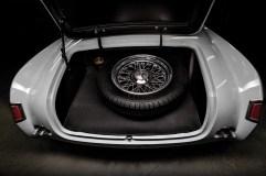 @1953 Abarth 1100 Sport Ghia - 20