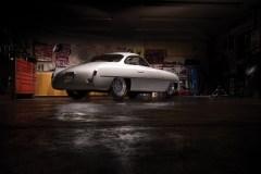 @1953 Abarth 1100 Sport Ghia - 5