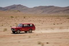range-rover-classic-17