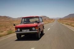 range-rover-classic-18