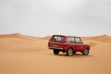 range-rover-classic-19
