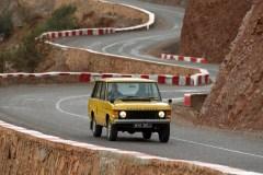 range-rover-classic-33