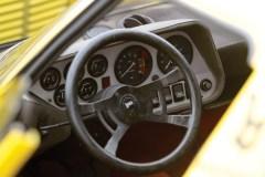 1977 Lancia Stratos HF Stradale by Bertone - 8