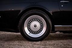 1979 Aston Martin V8 Vantage 'Oscar India' - 10