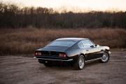 1979 Aston Martin V8 Vantage 'Oscar India' - 4