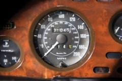 1989 Aston Martin V8 Vantage Volante - 6