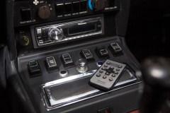1989 Aston Martin V8 Vantage Volante - 7