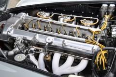 @1960 Aston Martin DB4GT - 4