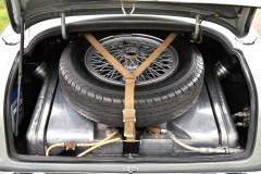 @1960 Aston Martin DB4GT - 5