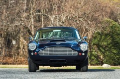 @1962 Aston Martin DB4 - 7
