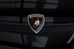 @1967 Lamborghini 350 GT-0547 - 10