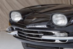 @1967 Lamborghini 350 GT-0547 - 11