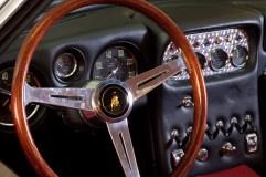 @1967 Lamborghini 350 GT-0547 - 4