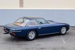 @Lamborghini Islero-6267 - 26