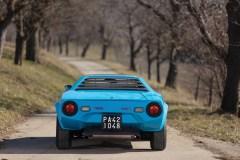 @Lancia Stratos-1832 - 20