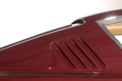 Aston Martin V8 historic - 11