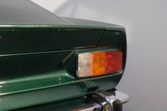 Aston Martin V8 historic - 14