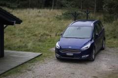 Ford Galaxy - 3