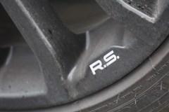 clio-rs-24