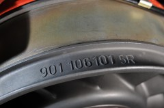 9113601059-2 25