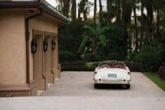 @1953 Chevrolet Corvette - 23