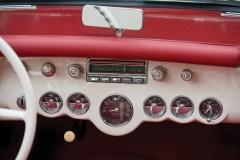 @1953 Chevrolet Corvette - 4