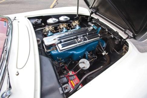@1954 Chevrolet Corvette-2 - 12