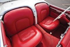 @1954 Chevrolet Corvette-2 - 8