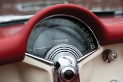 @1954 Chevrolet Corvette - 21