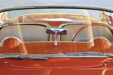 @1955 Chevrolet Corvette - 24