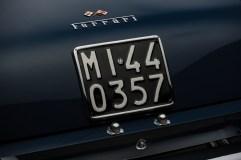 @1959 Ferrari 250 GT Coupe Pinin Farina-1433GT - 8