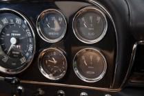 @1960 Ferrari 250 GT Coupé by Pinin Farina - 14